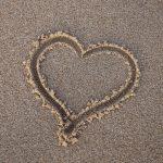 heart-2925103_1920