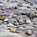 sand-4338764_1920